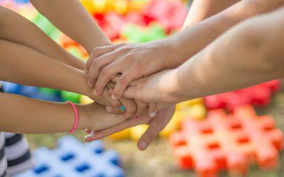 Zabawki edukacyjne, elektroniczne i interaktywne dla każdego dziecka